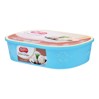 F&N Magnolia Ice Cream - Choc Chips