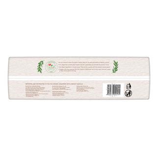 Huggies Platinum Diapers - New Born (0 - 5kg)