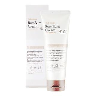 Bebesup BumBum Cream