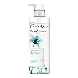 Lux Botanifique Non-silicone Shampoo - Balance Pure