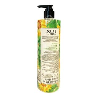 Lux Botanical Body Wash - Bright Skin