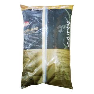 Sun Rice Koshihikari Premium Short Grain White Rice