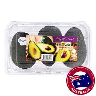 Overripe Avocado Recipes Food