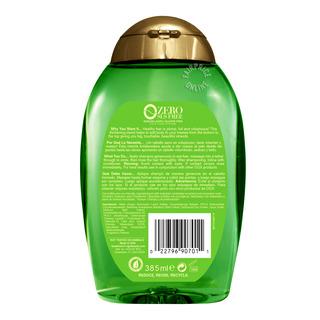 OGX Shampoo - Bamboo Fiber-Full