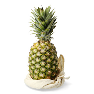 Sunpride Fresh Pineapple