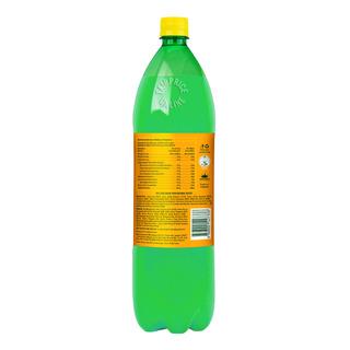 Kickapoo Joy Bottle Drink - Lemonade