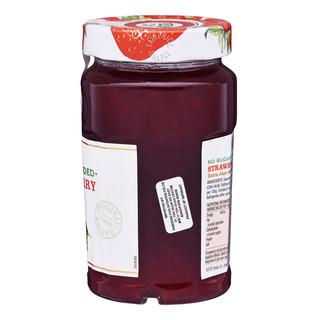 Stute Diabetic Jam - Strawberry Extra Jam