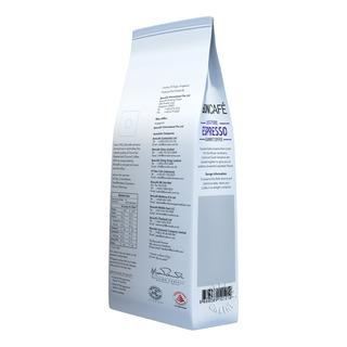 Boncafe Ground Coffee Powder - Espresso