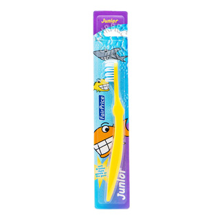 FairPrice Toothbrush - Junior