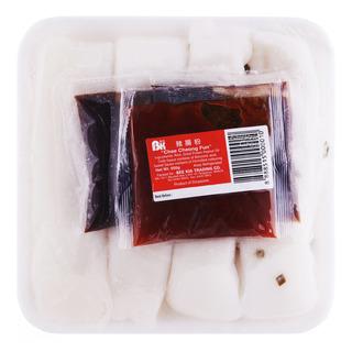 Bee Kia Chee Cheong Fun