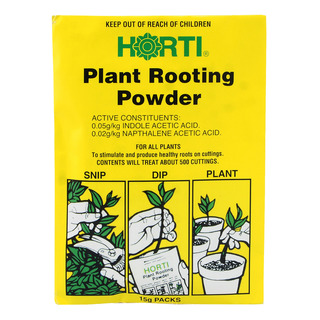 Horti Plant Rooting Powder
