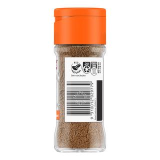 MasterFoods Spices - Cinnamon (Ground)