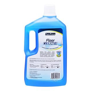 FairPrice Multi Purpose Floor Cleaner Disinfectent