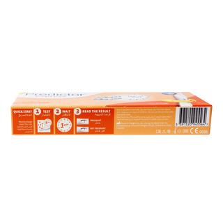Predictor Express Pregnancy Test Kit