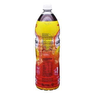 Pokka Bottle Drink - Ice Lemon Tea