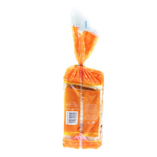 FairPrice White Bread - Enriched