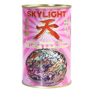 Skylight Australia Superior Abalone
