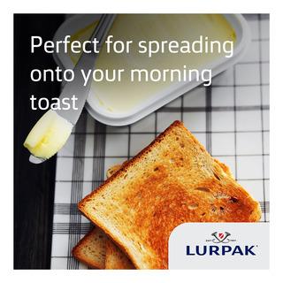 lurpak egg cups