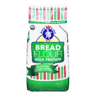 Bake King Flours - Bread (High Protein)