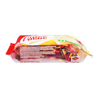 Nestle Coffeemate Creamer - Stickpack