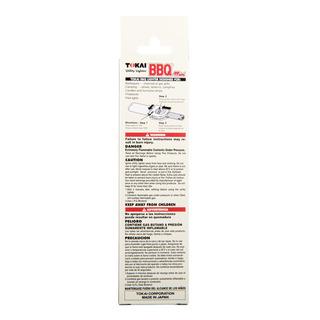Tokai BBQ Lighter - Mini (GM3)