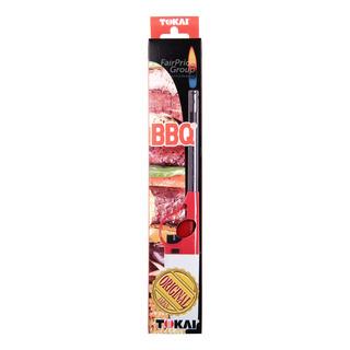 Tokai BBQ Lighter (GM2)