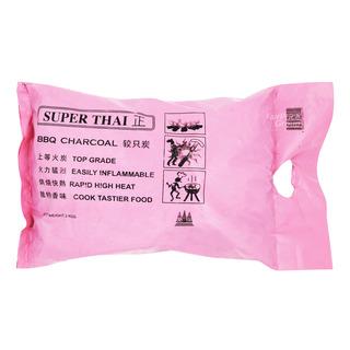 Hup Ban Thai Charcoal