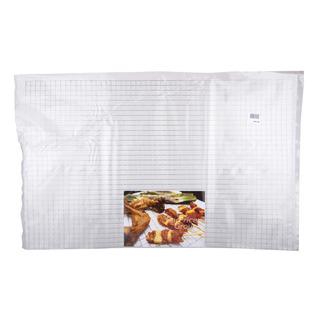 Hup Ban BBQ Grill - 32 x 52cm