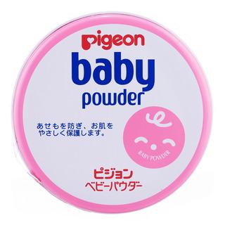 Pigeon Baby Powder - Regular