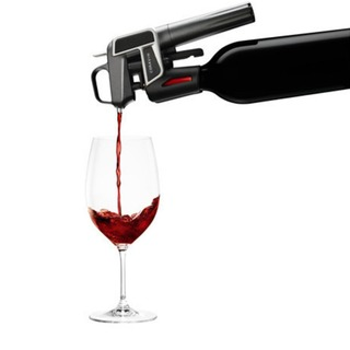 Coravin - Faster Pour Needle