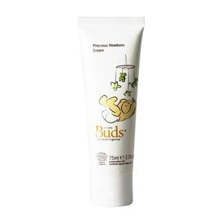 Buds Organics BCO Precious Newborn Cream