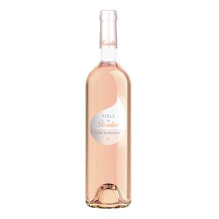 Perle De Roseline - Cotes De Provence - Rose Wine