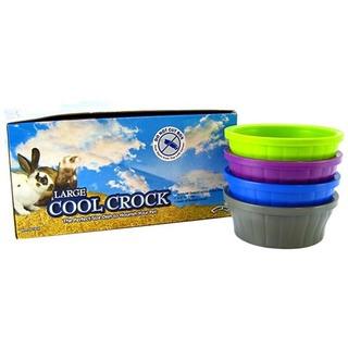 Super Pet Cool Crock (L)