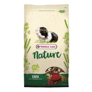 Versele Laga Nature Cavia Promo Pack