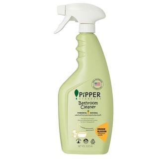 PiPPER Standard Bathroom Cleaner Orange Blossom