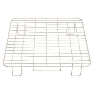 Gex Rabbit Square Toilet Grid