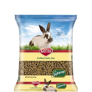 Kaytee Supreme Rabbit
