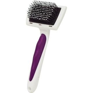 Kaytee Pro-Slicker Brush