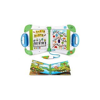 LeapFrog Leap Start Interactive Learning System