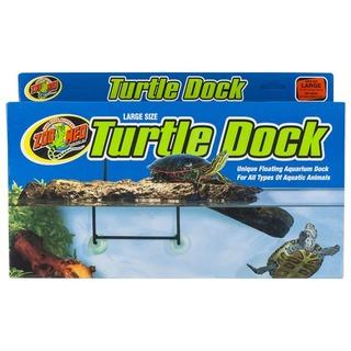Zoo Med Turtle Dock (L)