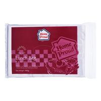 HomeProud Bags - Lunch (20.3 x 30.4cm)