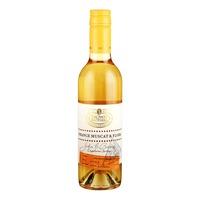 Brown Brothers Explorer Series White Wine - OrangeMuscat &Flora