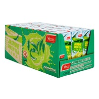 Yeo's Packet Drink - Iced Green Tea