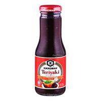 Kikkoman Marinade - Teriyaki (Thick)