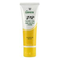 Ginvera Hand Protect Cream - Olive Oil