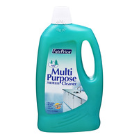 FairPrice Multi Purpose Cleaner - Pine
