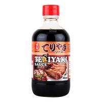Hinode Sauce - Teriyaki