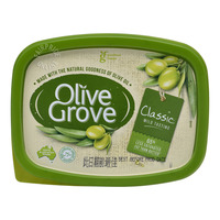 Olive Grove Butter Spread - Classic