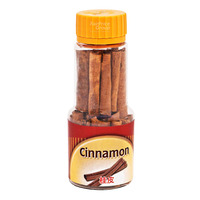 Crab Brand Cinnamon