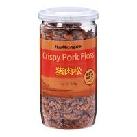 Hup Chong Floss - Pork (Crispy)